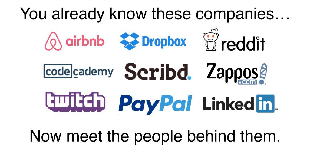 start a startup small