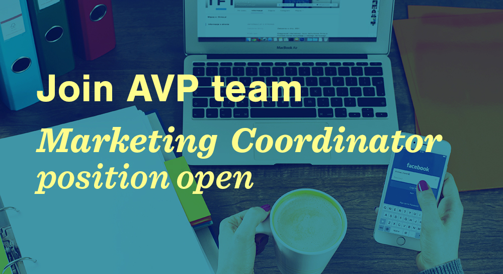 marketing coordinator The marketing coordinator is a role where data, creativity and technology meet by supporting initiatives to acquire new customers and increase engagement.