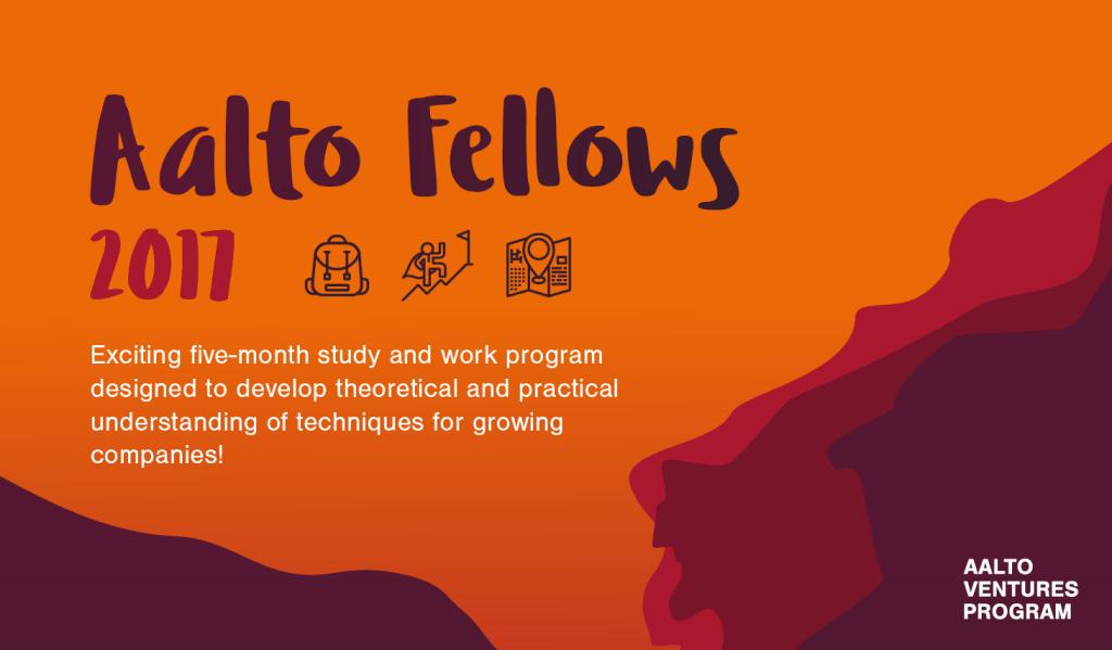 aalto-fellows6-02