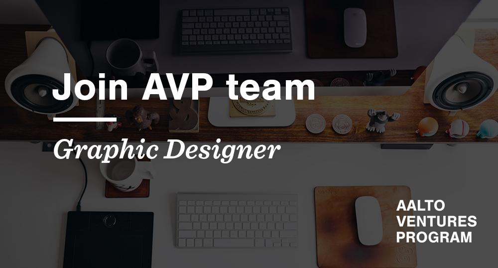 avp_designer_position