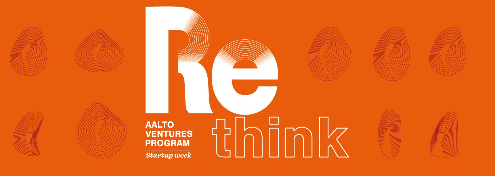 CES-Rethink